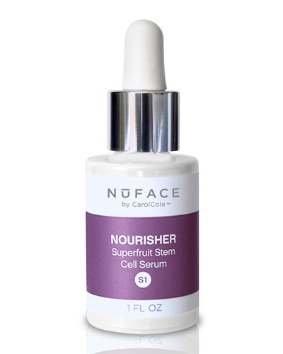S1 Nourisher Superfruit Stem Cell Serum, 1oz