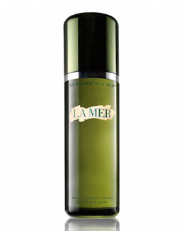 La Mer THE TREATMENT LOTION 5oz