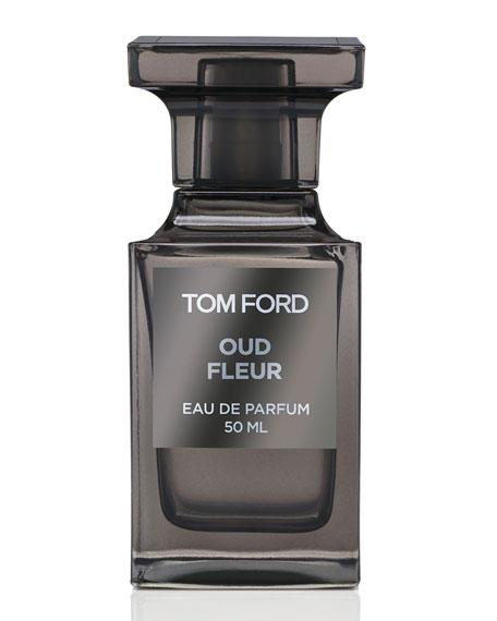TOM FORD Oud Fleur Eau De Parfum, 1.7