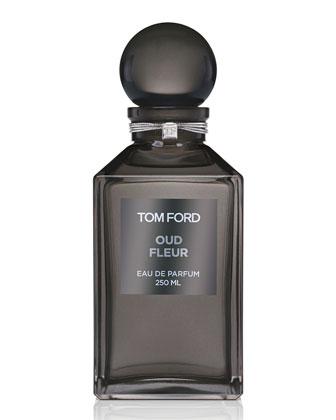Tom Ford Fragrance Oud Fleur Eau De Parfum, 8.4oz