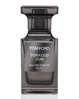Tobacco Oud Eau De Parfum, 1.7oz