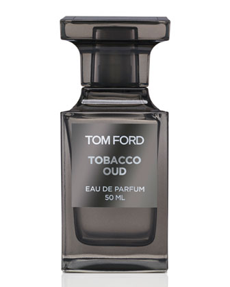 Tom Ford Fragrance Tobacco Oud Eau De Parfum, 1.7oz