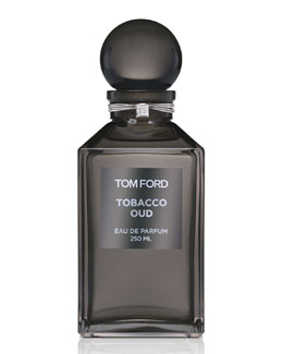 Tobacco Oud Eau De Parfum, 8.4 fl.oz.