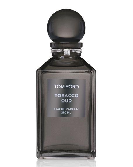 Tobacco Oud Eau De Parfum, 8.4 fl.oz./ 248 mL