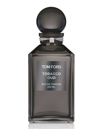 Tom Ford Fragrance Tobacco Oud Eau De Parfum, 8.4 fl.oz.