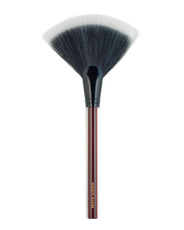 The Large Fan Brush