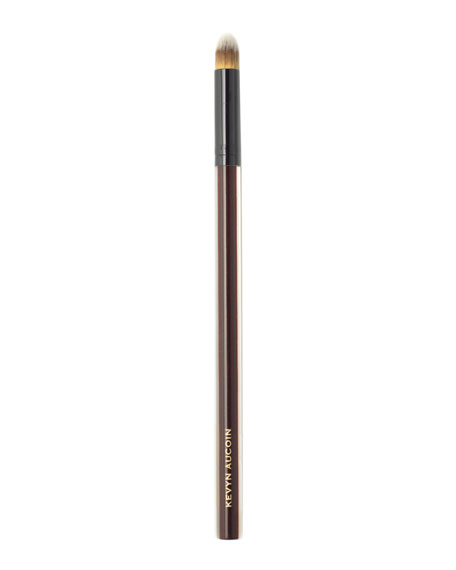 Kevyn Aucoin The Blender/Concealer Brush