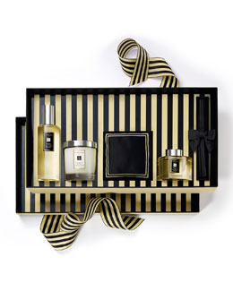 Jo Malone London Home Collection