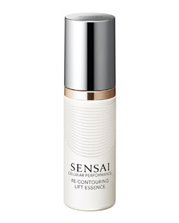 Kanebo Sensai Collection Cellular Performance Recontouring Lift Essence