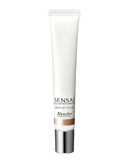 Kanebo Sensai Collection Cellular Performance Deep Lift Filler
