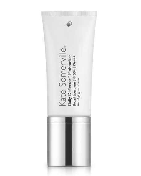 Daily Deflector™ Moisturizer Broad Spectrum SPF 50+ Anti-Aging Sunscreen, 1.7 oz.