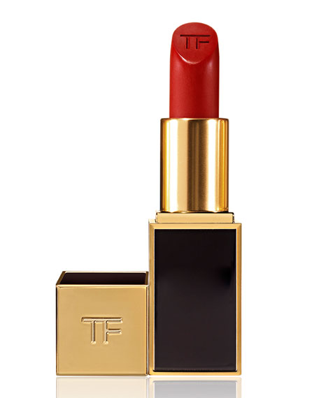 Rouge Fatal Lip Color