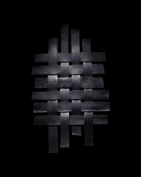 Prive Cuir Noir Intense, 100 mL