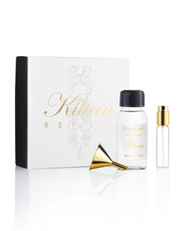Kilian Playing with the Devil Spray, 1.7oz Refill