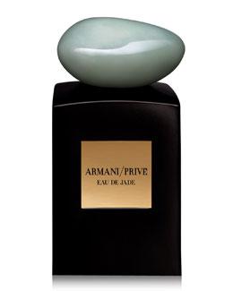 Giorgio Armani Prive Eau de Jade Eau De Parfum, 3.4 fl.oz.