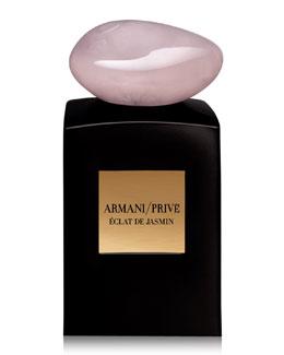 Giorgio Armani Prive Eclat de Jasmin Eau De Parfum