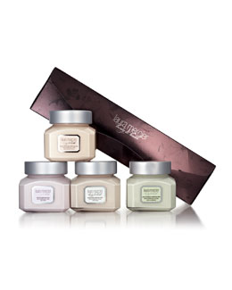 Laura Mercier Limited Edition Souffle Body Cream Sampler