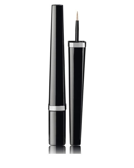 LIGNE GRAPHIQUE DE Liquid Eyeliner Intensity Definition<br>Limited Edition