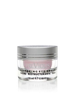Beauty by Clinica Ivo Pitanguy Restoring Eye Cream, 15ml