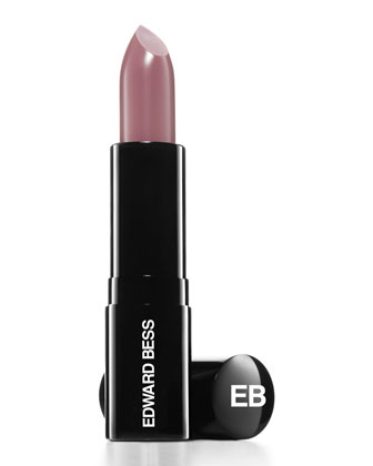 Sale alerts for Edward Bess  Ultra Slick Lipstick in Blushed Orchid  - Covvet