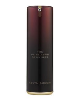 Kevyn Aucoin The Primed Skin Developer for Normal to Dry Skin