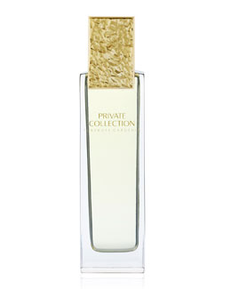 Private Collection Tuberose Gardenia Travel Spray .68oz.