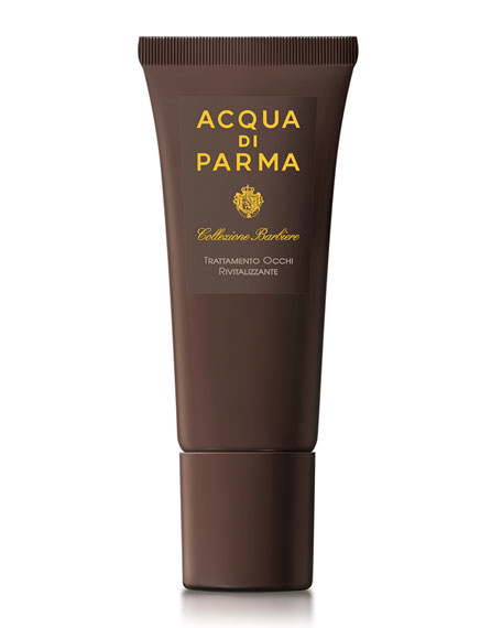 Acqua di Parma Barbiere Eye Treatment, 0.5 oz.