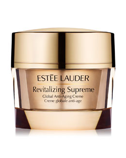 Estee Lauder Revitalizing Supreme Global Anti-Aging Cream