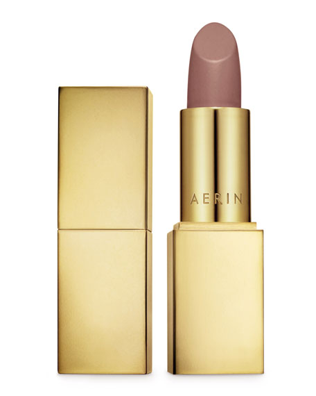 Limited Edition Lipstick in Jacquard