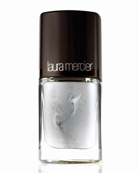 Limited Edition Nail Lacquer, White Magic Collection