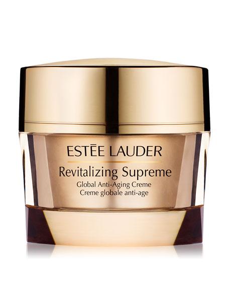 Revitalizing Supreme Global Anti-Aging Crème, 1.0 oz.