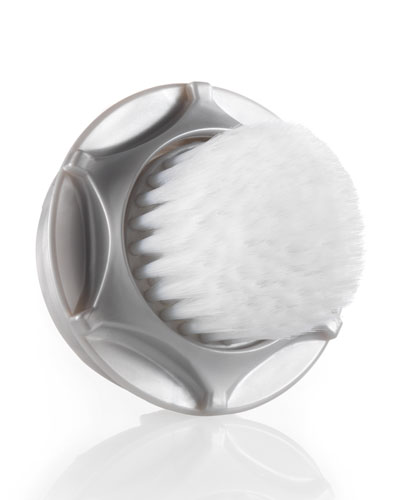 LUXE Satin Precision, Contour Brush Head