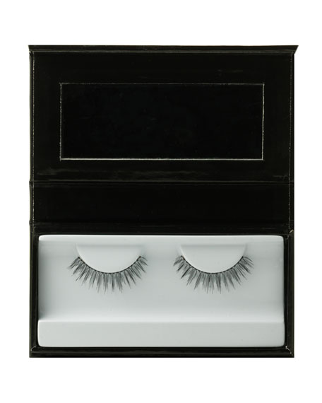 Kevyn Aucoin Lash Collection, The Ingenue