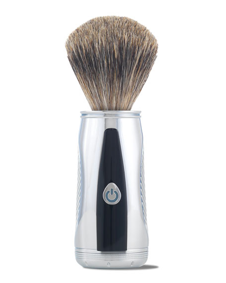 the art of shaving power shave collection