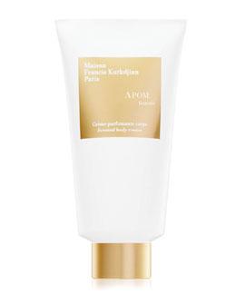 APOM Femme Body Cream, 150mL