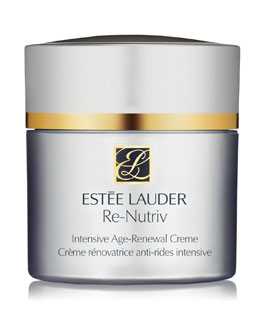 Estee Lauder Limited Edition RN Intensive Age Renewal