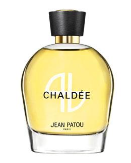 Jean Patou Heritage Chaldee Eau de Parfum, 100ml