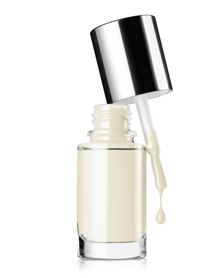 Limited Edition A Different Nail Enamel For Sensitive Skins, Room Service