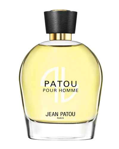 Heritage Patou For Men  3.4 oz./ 100 ml