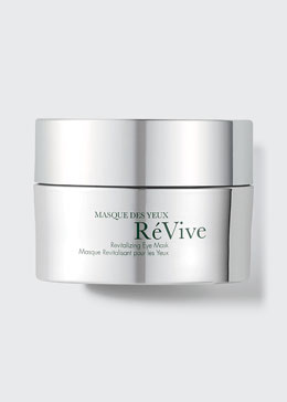 ReVive Masques des Yeux Concentrated Eye Mask