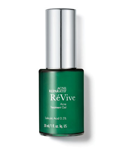 Acne Reparatif (Acne Treatment Gel), 30ml