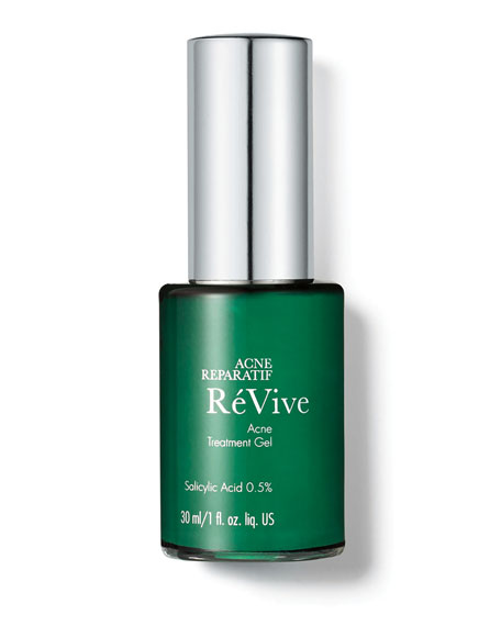 ReVive Acne Reparatif (Acne Treatment Gel), 30ml