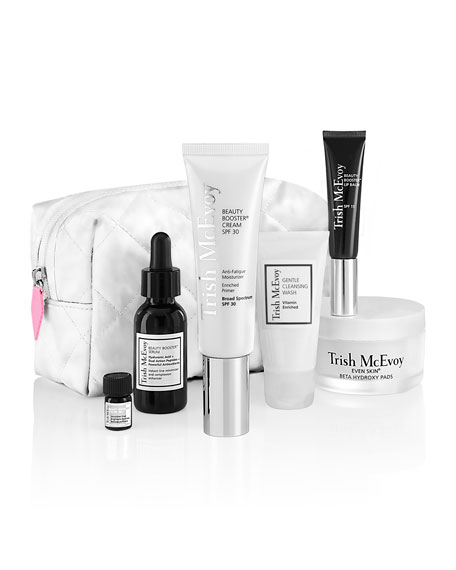 Limited Edition Power of Skincare Collection II