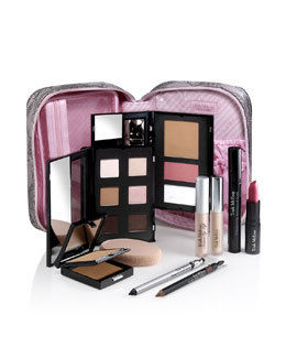 Trish McEvoy Limited Edition Power of Makeup Planner, Pure Romance