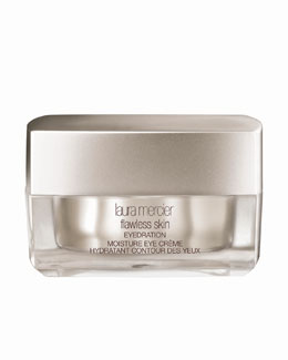 Laura Mercier EYEDRATION Moisture Eye Creme