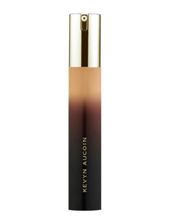 Kevyn Aucoin The Celestial Cream, Candlelight