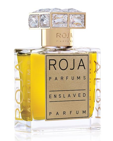 Enslaved Parfum, 1.7 oz./ 50 mL