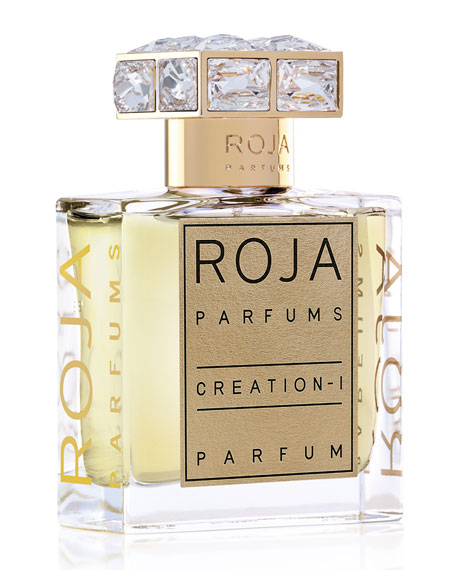 Creation-I Parfum, 50ml/1.69 fl. oz