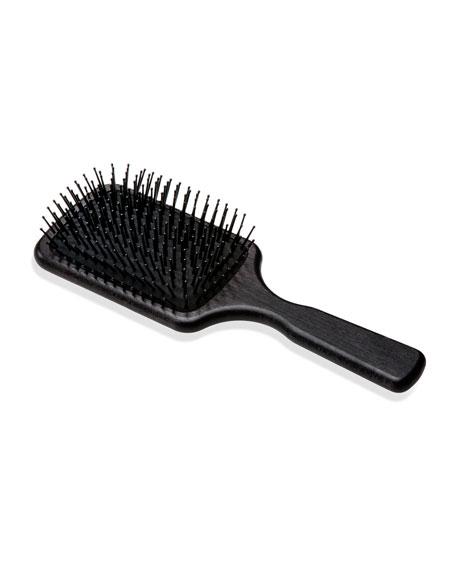Professional Paddle Brush