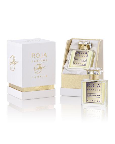 Creation-R Parfum, 50ml/1.69 fl. oz